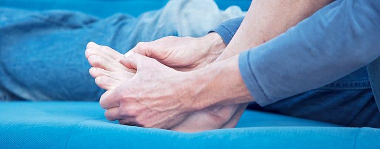 Ankle Brachial Index Testing Abi Tests In New York