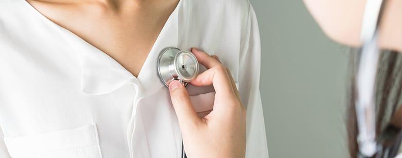 Coronary Artery Disease Heart Disease Treatment